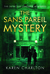 The Sans Pareil Mystery (De...