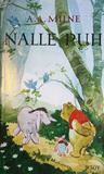 Nalle Puh (Winnie-the-Pooh, #1)