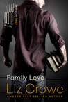 Family Love (Love Brothers, #4)