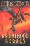 Knighthood of the Dragon (DragonMaster, #2)