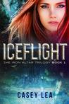 IceFlight