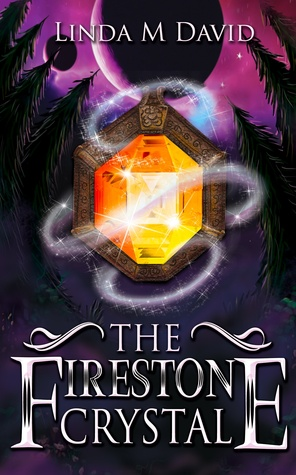 the-firestone-crystal