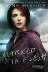 Marked in Flesh (The Others, #4)