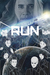 Run by Janet  Baker