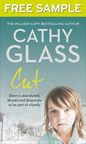 free cathy glass books