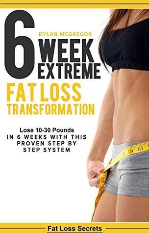 Fast Fat Lose