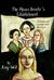 The Misses Brontë's Establi...