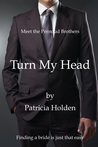 Turn My Head