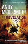 The Revelation Code (Nina Wilde & Eddie Chase, #11)