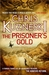 The Prisoner's Gold by Chris Kuzneski