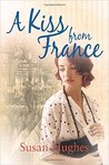 A Kiss from France