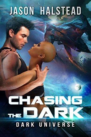 chasing-the-dark