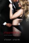 Slipperless (Slipperless, #5)