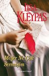 Meğer Ne Çok Sevmişim by Lisa Kleypas
