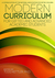 Modern Curriculum for Gifted and Advanced Academic Students