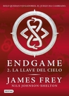 La llave del cielo by James Frey
