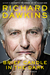 Brief Candle in the Dark by Richard Dawkins