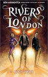 Rivers of London:...