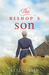 The Bishop's Son (The Amish...