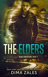 The Elders (Mind Dimensions, #4)
