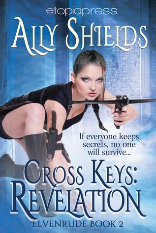 cross-keys-revelation