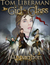 The Girl in Glass I: Apparition (Book 1)