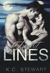 Fault Lines by K.C. Stewart
