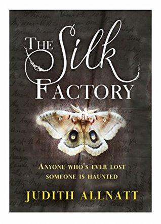 The Silk Factory