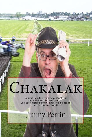 Chakalak