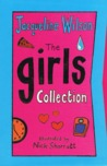 The Girls Collection
