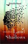 Land of Shadows (Medieval Mystery, #12)