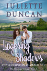 Lingering Shadows (The Shadows Trilogy #1)