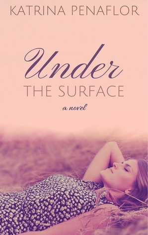under-the-surface-the-surface-1