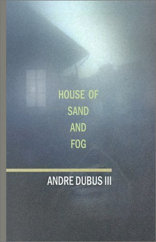 House of Sand and Fog (Oprah's Book Club) (Thorndike Press Large Print Basic Series)