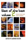 The Best of the Best, Vol 2: 20 Years of the Best Short Science Fiction Novels
