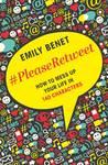 #PleaseRetweet by Emily Benet