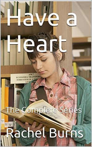 Have a Heart: The Complete Series