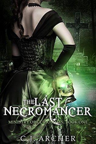 the-last-necromancer