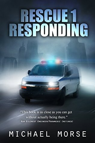 rescue-1-responding