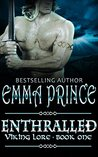 Enthralled (Viking Lore, #1)