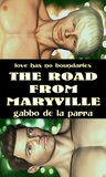 The Road from Maryville