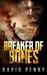 Breaker of Bones (Thomas Be...
