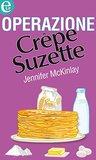 Operazione Crepe Suzette