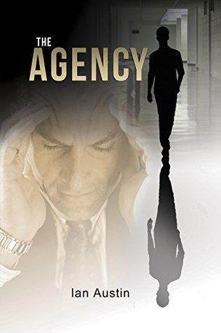 The Agency (The Dan Calder Series Book 1)