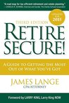 Retire Secure! by James Lange
