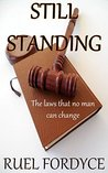 Christian Books: Still Standing: The laws that no man can change