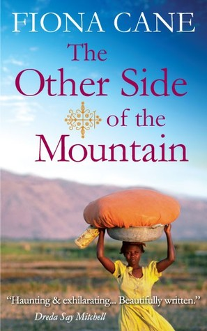 The Other Side of the Mountain: Mujahideen Tactics in the Soviet