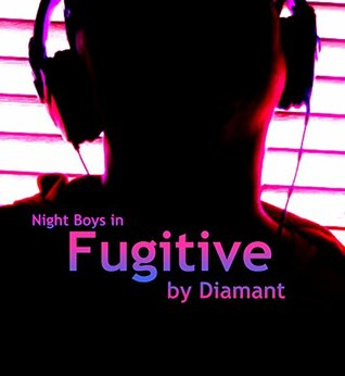 night-boys-in-fugitive
