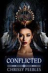Conflicted (The Crush Saga #6)