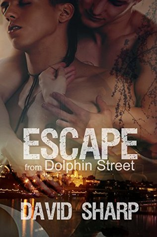 Escape from Dolphin Street